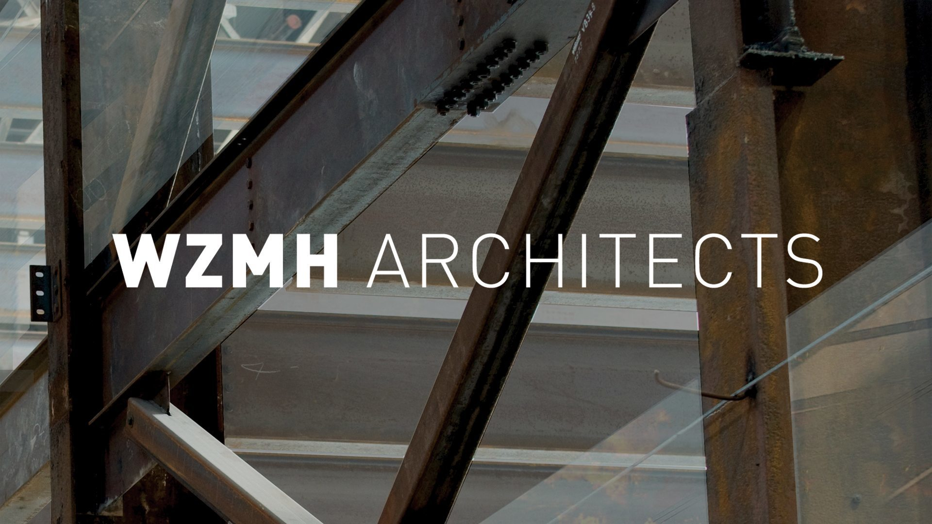 WZMH Architects I Websites Interactive by Bhandari Plater Inc